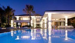 Испания привлекает инвестиции через покупку недвижимости