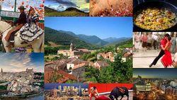 Недвижимость: оформляем ипотечный кредит в Испании – особенности и нюансы