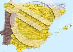 Испанским банкам нужно от 16 до 300 млрд евро