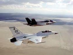 Израиль и сектор Газа обменялись ракетно-воздушными ударами