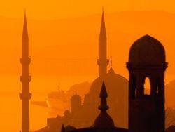 Рейтинг риэлторов Турции: в июле лидерами стали «Адвекс-Недвижимость», L-Realty и Red Feniks