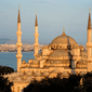 Недвижимость Турции: какие цены и ставки на аренду?