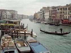 Недвижимость Италии: в чем особенности работы местных риэлторов