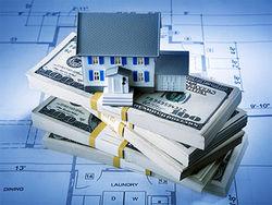 Недвижимость Италии: особенности оформления ипотечного кредита