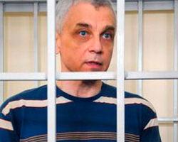 Еще один экс-министр правительства Тимошенко бежит на границу