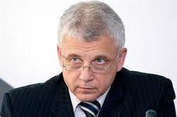 Экс-министр времен Тимошенко В. Иващенко получил политубежище в Дании