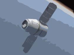 Из-за чего снова перенесли полет «Дракона» к МКС?