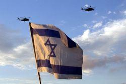 Из-за военного конфликта выборы в парламент Израиля могут отложить