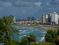 Откладывать или нет туристам намеченные поездки в Израиль?