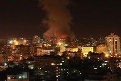 Израиль будет жестко отвечать на нарушение договоренностей