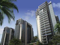 Цены на недвижимость в Израиле продолжают рост