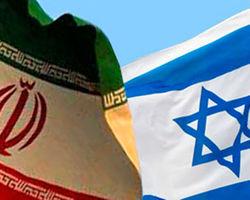 В Сирии авиация Израиля громила иранских стражей революции – версия СМИ