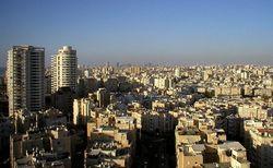 Израиль: почему растут цены на недвижимость в этой стране?