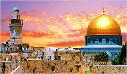 Недвижимость: покупаем собственность в Израиле