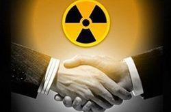 Какие факты указывают на военное решение ядерной программы Ирана?