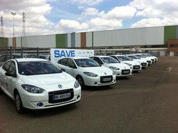 Яндекс ответил почему россияне распродают азиатские авто