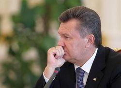 Президент и премьер Украины соболезнуют родным Оксаны Макар