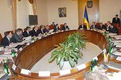 Сегодня Янукович обещал назвать имя нового премьер-министра Украины