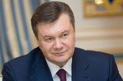 Письмо Виктору Януковичу: почему интеллигенция против Таможенного союза