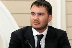 """Янукович-младший о """"жадности"""" чиновников Киева и защите Софийского собора"""