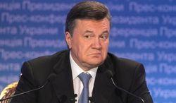 Оппозиция требует от Януковича отчета о последних переговорах с Путиным
