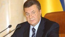 Вступление Украины в ТС спасет карьеру Януковича