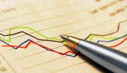 Выборы прошли - теперь можно признать, что экономика Украины валится