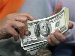 В Германии задержали экс-главу ЦБ Ирана с чеком на 70 млн. долларов