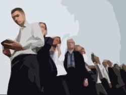 Эксперты МОТ обеспокоены уровнем безработицы, особенно в Европе