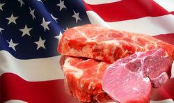 США призывают Россию разрешить ввоз мяса. Потери импортеров огромны