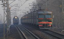 Стоимость проезда в украинских электричках хотят увеличить в шесть раз