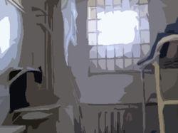 Электрогазосварщик осужден на 3 года за попытку взорвать мечеть