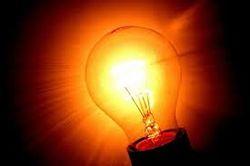 Дефицит электроэнергии в Узбекистане признак прогресса?