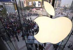 Эксплуатация детей вынудила Apple разорвать отношения с поставщиком
