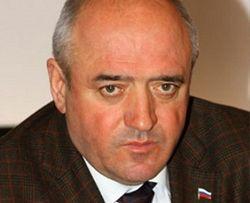 В КБР убили главу фракции «Единой России». Резонансные убийства
