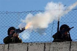 Израиль призвал жителей сектора Газа к масштабной эвакуации