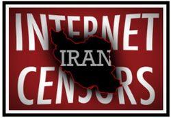 Facebook, YouTube и Twitter в Исламской республике: эволюция интернета Ирана