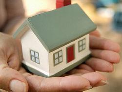 семьи улучшат жилищные условия