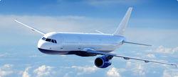 ТОП в Яндексе и PR в Одноклассники авиакомпаний России: Аэрофлот – вне конкуренции