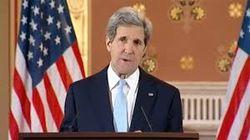 США не боятся угроз КНДР и не признают ее ядерным государством