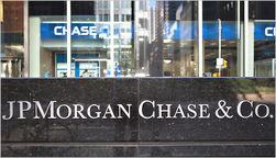 JP Morgan призвал не вкладывать деньги в конкурентов