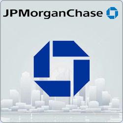 Новые санкции не удивили JPMorgan