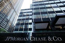 Ужесточит ли JP Morgan контроль за финансовыми потоками?