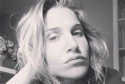 PR и шоу-бизнес: жестокая месть продюсеров Юлии Ковальчук