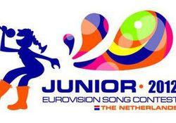 Украина может провести детское Евровидение, были бы 20 миллионов