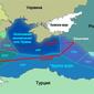 «Южный поток» для России является приоритетным