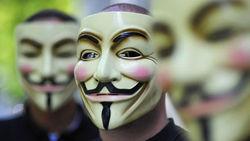 Хакеры выложили документы АНБ, подтверждающие его слежку за Сетью