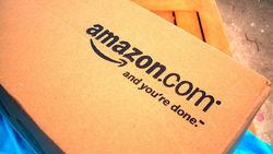 Amazon ввел собственную виртуальную валюту