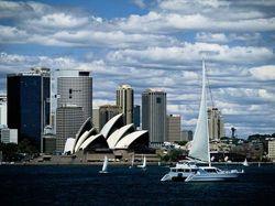 Недвижимость Австралии: станет ли это направление новым трендом для российских инвесторов