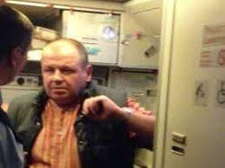 СМИ поспешили с сообщением о выдаче Беларусью авиадебошира Кабалова